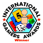 logo Award