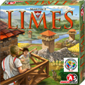 Game rules and variants Limes