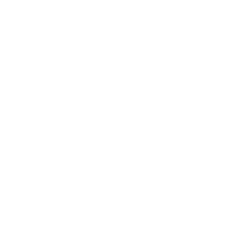Games are not about the rules, they are about your feelings!